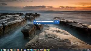 Msn Als Startseite : bing desktop installieren computer bild ~ Orissabook.com Haus und Dekorationen