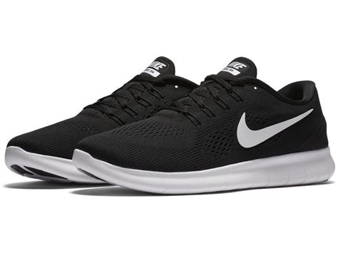 Nike Free Schwarz Herren 1046 by Nike Free Run 2016 Herren Dresden2020 De