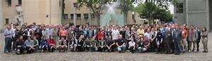 Theory Of Quantum Gases And Quantum Coherence  Lyon 2012