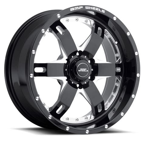 Bmg Wheels by Bmf Wheels R E P R Wheels Socal Custom Wheels