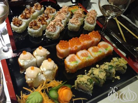 ichiban cuisine ichiban cuisine the metn welcomes a decent japanese