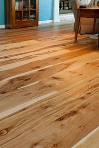 15 best ideas about hickory flooring on theydesign hickory With is hickory a good wood for floors