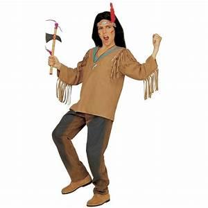 Kostüm Auf Rechnung : apache indianer kost m f r kinder ~ Themetempest.com Abrechnung