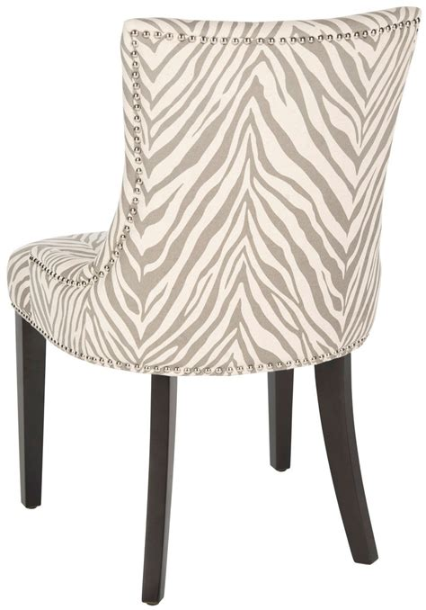 mcr4709q set2 dining chairs furniture by safavieh