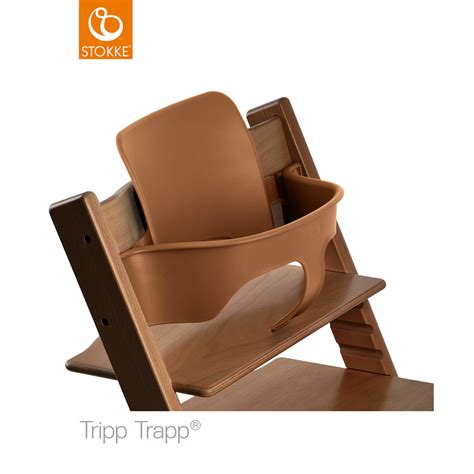chaise tripp trapp pas cher chaise stokke pas cher