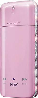 EDP Parfümler Modelleri ve Fiyatlar Satn Al - Hepsiburada