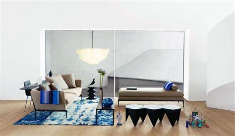 colorful modern style sofa designs furniture design ideas interior design ideas
