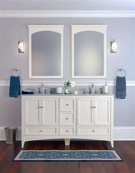Bathrooms Mirrors by 45 Stunning Bathroom Mirrors For Stylish Homes