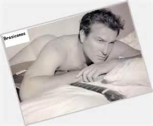 Arturo Peniche Official Site For Man Crush Monday Mcm