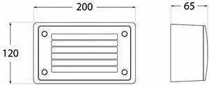Extraleti 200