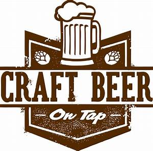 New Beer Brews - One Lincoln Food & Spirits