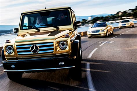 mercedes benz jeep gold car gold luxury lifestyle luxury cars mercedes benz g