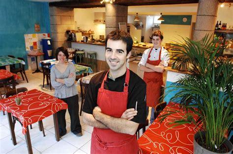 cours de cuisine lannion cours de cuisine lannion 20170716220942 arcizo com