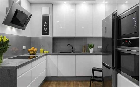 accessoire credence cuisine peindre la crédence de votre cuisine les é