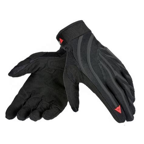 gants cuisine anti chaleur gants de vtt highways dainese tous les gants