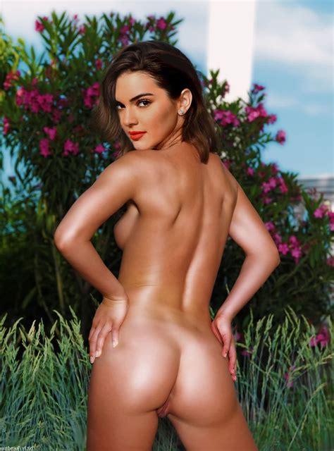 Xxx Kendall Jenner Naked Sex Porn Photos Xxx Pics