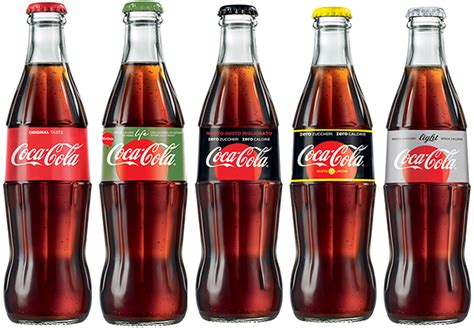 si鑒e coca cola coca cola si rinnova meno zucchero e calorie suite