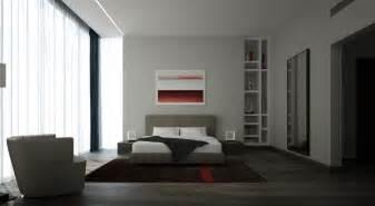 simple home interior design photos simple bedroom interior design winsome simple bedroom interior simple bedroom interior design