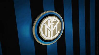 Adidas Inter Milan 3d