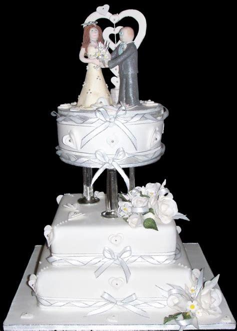 wedding cakes antonia s cakes wedding birthday brisbane gold coast southside logan - Wedding Cake Decorations Gold Coast