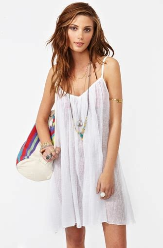 cover suit six bathing suit cover ups that won t hide your style