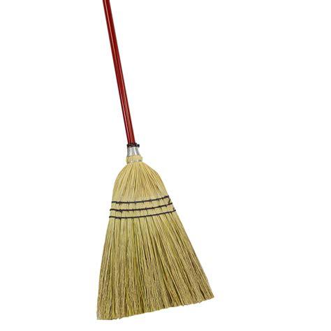 Kitchen Storage Ideas - shop quickie clean results corn stiff upright broom at lowes com