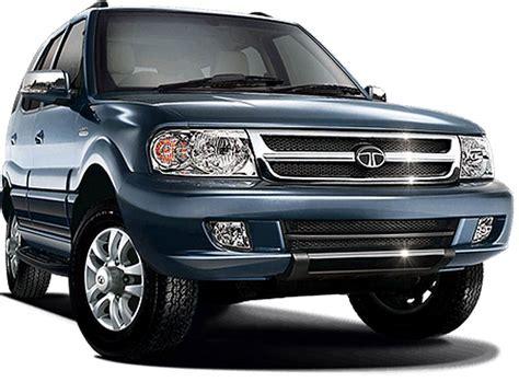 Tata Safari Dicor Discontinued in India Reportedly