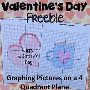 33 best Free Math Resources K-5 images on Pinterest | Free ...