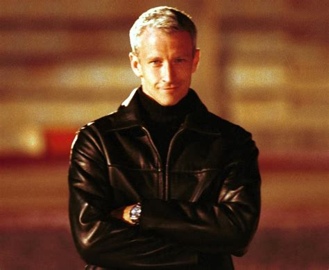 cnn plans game show hosted  anderson cooper ny daily news