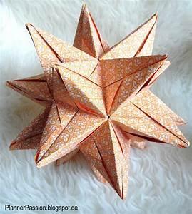 Bascetta Stern Anleitung : 25 best ideas about aurelio stern on pinterest do it yourself origami geschenkanh nger ~ Frokenaadalensverden.com Haus und Dekorationen