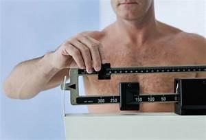 Как быстро похудеть с большого веса отзывы