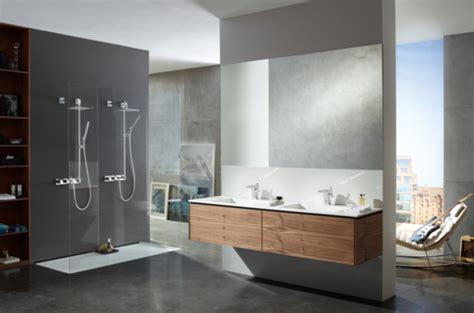 badezimmer auf englisch inspiration für ihre begehbare dusche walk in style im bad