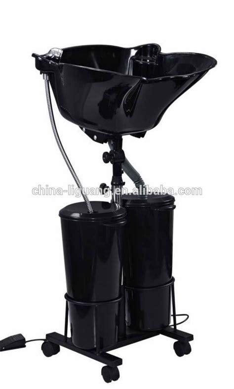 2015new shoo chair light portable height adjustable