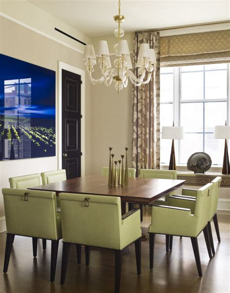 Design Your Own Mosaic Dining Room Table #301 Dining