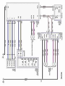 Wiring Diagram For Audi A4 Towbar  Diagram