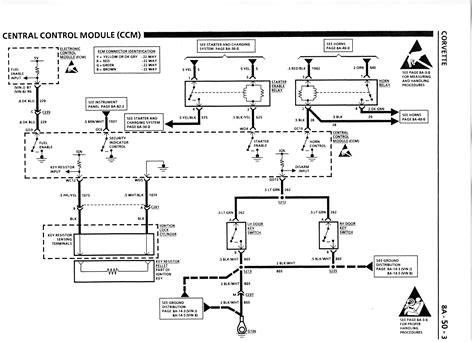 Harley Radio Wiring Engine Diagram