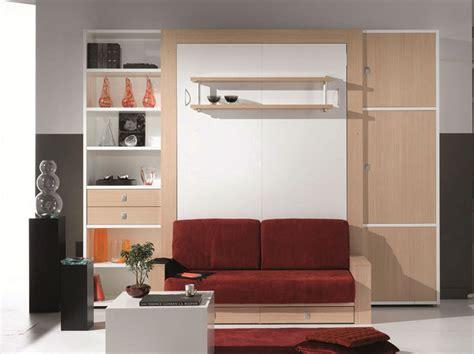 meuble canape meuble pont canape