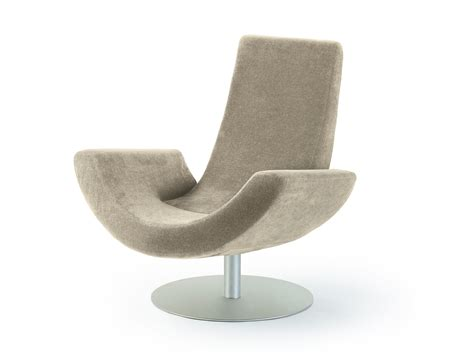 Fauteuil Pivotant Fly by Fauteuil Pivotant Avec Accoudoirs Fly By Arketipo Design