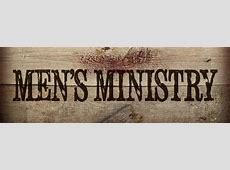 Oologah Assembly of God Men's Ministry