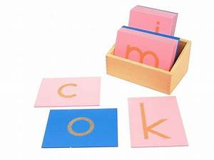 75 best images about montessori on pinterest montessori With sandpaper letters for sale