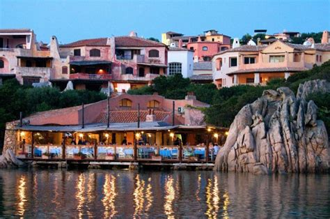 villa  costa smeralda sardinia findhouseitaly
