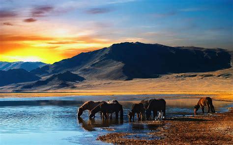 breathtaking nature scenes amazing scene background