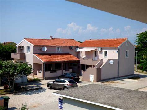 Appartamenti Croazia Economici by Appartamenti Branko Nin Nin