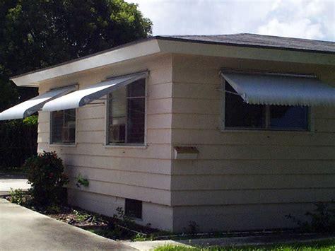 exterior design bahama shutters   home exterior