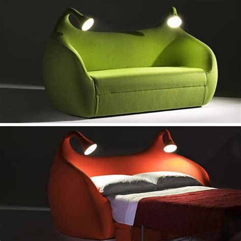 design ideas awesome  product concept ideas