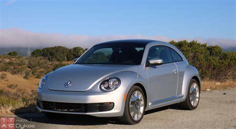 car volkswagen beetle 2014 vw beetle exterior colors html autos post