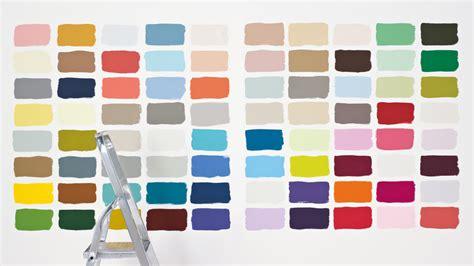 association couleur peinture chambre comment choisir les couleurs peinture justes levis