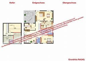 Weber Haus Erfahrungen : emi support gmbh referenzen bungalow fertighaus ~ Lizthompson.info Haus und Dekorationen