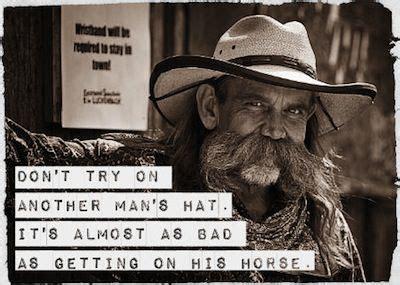 wild west quotes  sayings quotesgram
