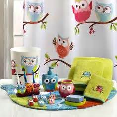 1000 ideas about owl bathroom decor on pinterest shower